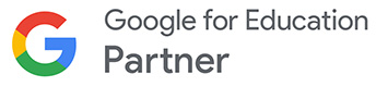 Google Education Partner for Nepal and Asia Pacific